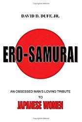 Ero Samurai