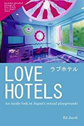 Love Hotels.