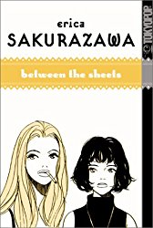 Erica Sakurazawa: Between the Sheets