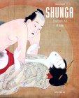 Shunga: buy this book from Amazon