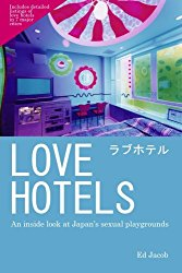 Love Hotels.